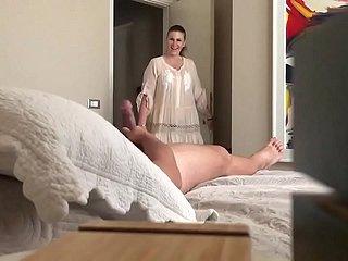 Telecamere Nascoste Porno D Oro Su Un Sito
