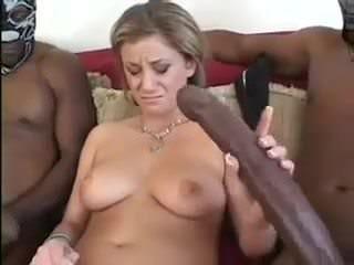 пост реально Муж и жена и мужчина порно сообщение, мне интересно почему