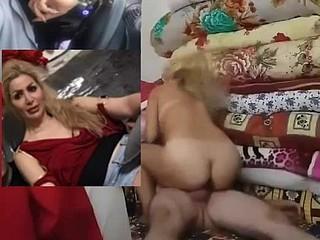 Porn new iranian Iranian New